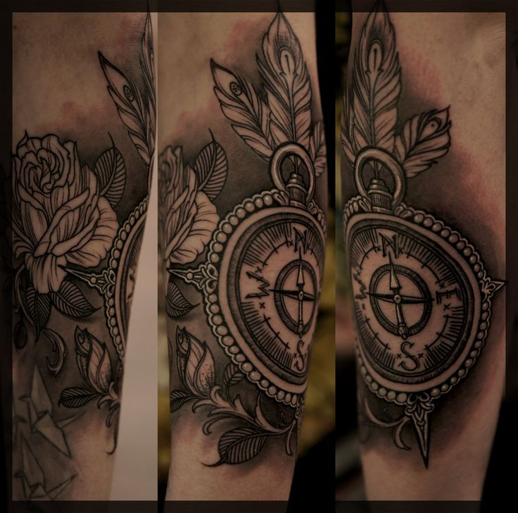 101 best images about tattoo f r ben on pinterest leaf tattoos trees and tree of life tattoos - Les plus beaux tatouages femme ...