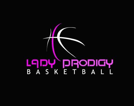 girls basketball camps - Google Search