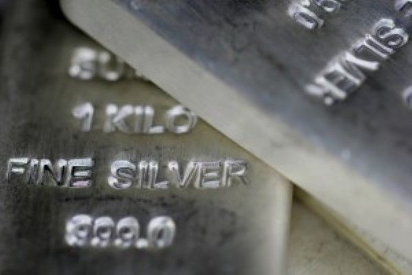 Silver-Prices: 1 Reason Why Silver Could Hit $50.00 By 2017 Silver-Prices Setting Up to Reward Investors It is surprising how much negativity there is towards silver-prices these days. Don't buy into this whatsoever. The grey precious metal could skyrocket to $50.00 an ounce by 2017. Silver is hands down one of the best-performing assets so far this year, with silver-prices up more than 40% year-to-date and more gains could be ahead. To find where silver prices are headed, you must look at…