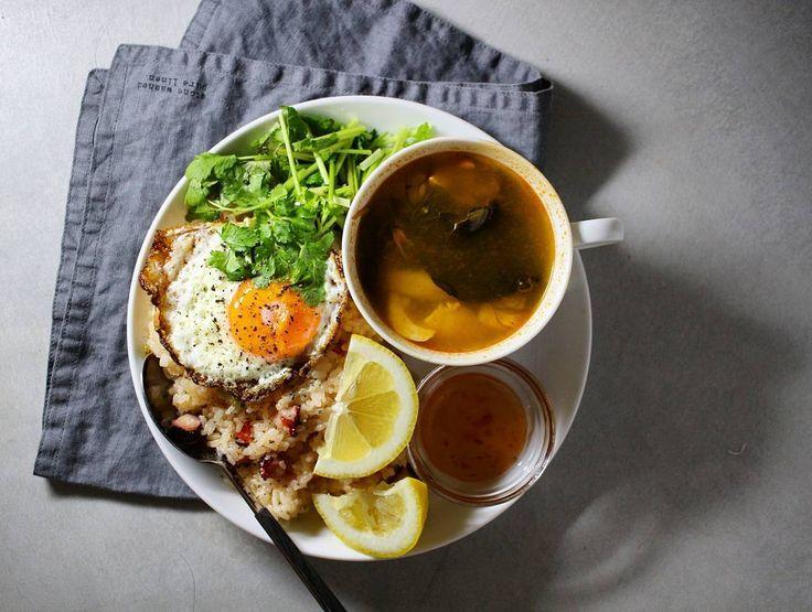 食欲の減退する夏は、酸っぱくて辛い味付けがクセになる、エスニック料理がおすすめです。そこで今回は、アジア各地のエスニック料理のレシピを集めてみました。ぜひ参考にしてみてくださいね。