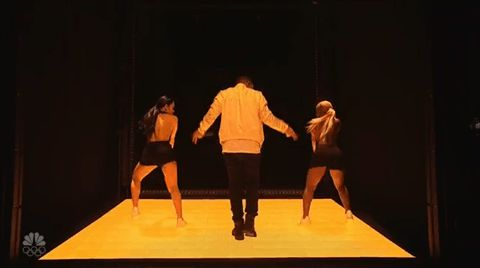 New trending GIF on Giphy. snl saturday night live drake lights strobe one dance. Follow Me CooliPhone6Case on Twitter Facebook Google Instagram LinkedIn Blogger Tumblr Youtube