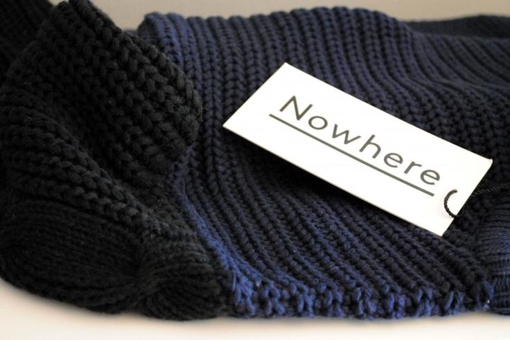 Nowhere/NK