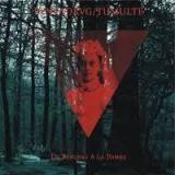 Obskure Sombre Records: PENTADRVG / TUMULTE : Du Berceau A La Tombe CDr