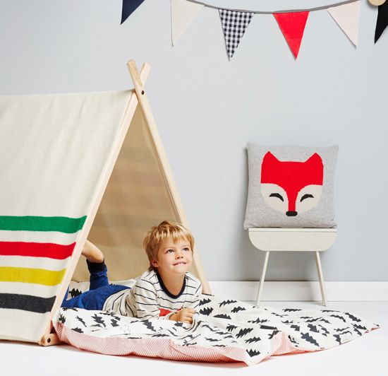 country road kids home oliver Country Road adds kids homewares and new season childrens bedding to its Home collection