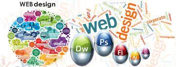 Macreel Infosoft is a most Professional Web design company in Noida, India. #www.macreel.co.in#