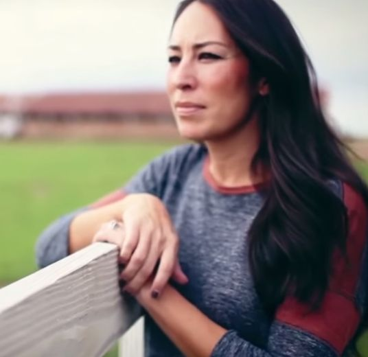 225 Best Images About Joanna Gaines On Pinterest Fixer