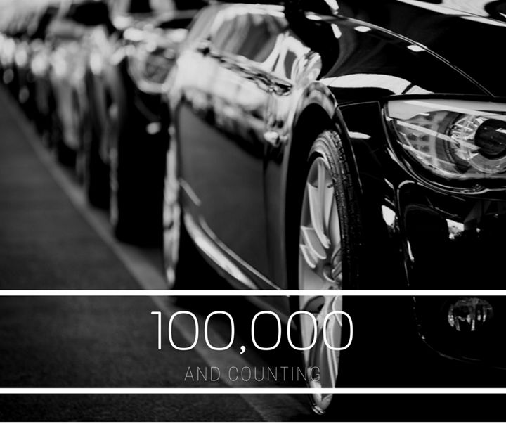 Did you know that we've been part of the Edmonton community since 1962? That's over 100000 serviced! southernautobody.com | 1 780 433 2402 . . . #YEG #Edmonton #Cars #FullService #CarMaintenance #VehicleMaintenance #AutoMechanic #MechanicalServices #AutoBody #CarRepair #AutoRepair #Paint #WheelRepair #CarCare #WeDoItAll #YEGcars