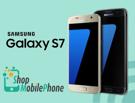 Looking for Galaxy S7 mobile deal? Don't miss our deals on the latest handsets http://shopmobilephone.co.uk/
