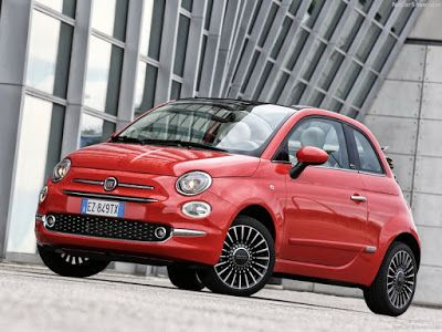 80 best fiat 500 images on Pinterest | Cars, Dream cars and Fiat 500