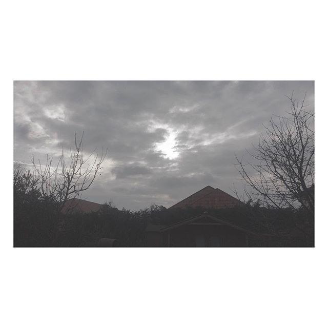 . . . . . . . . . . . . . . . .  #budapest #hungary #photography #fog #inspiration #clouds #film #filmvision