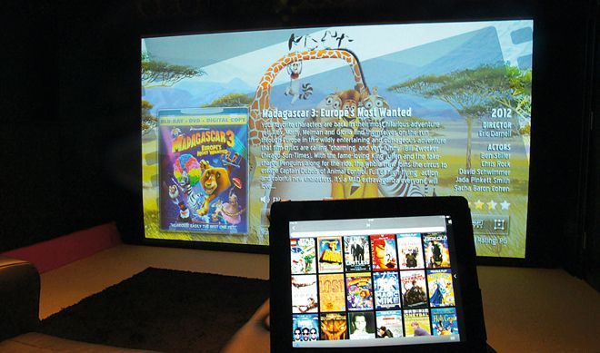 http://www.homecinemachoice.com/news/article/reader's-room-'i-want-a-big-screen'/18815