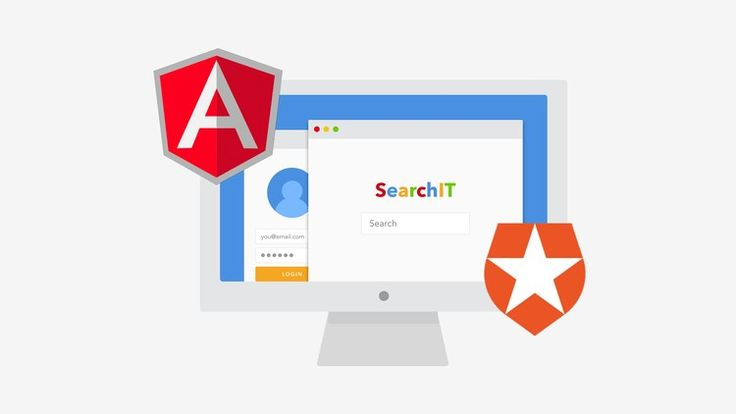 AngularJS Authentication: Secure Your App with Auth0 - udemy course 100% Off   Secure AngularJS applications with JSON Web Tokens Set up JWT middleware on a NodeJS (Express) app Make authenticated HTTP requests from an AngularJS Create a user profile area with their avatar Redirect to a login route when the user becomes unauthenticated Apply multi-factor authentication to add additional security Login with social providers like Google and Twitterudemy course :http://ift.tt/1M5hW7I JavaScript