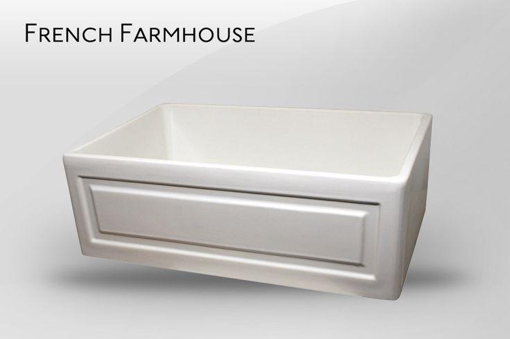 french-farmhouse-sink.jpg (900×599)