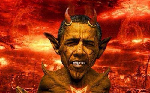 lucifer the newspaper   ... the devil published Wednesday in the popular Egyptian newspaper Al