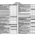 This EDITABLE download includes several versions of a Commmon Core report card I created on Microsoft Word. I have included a report card that simp...