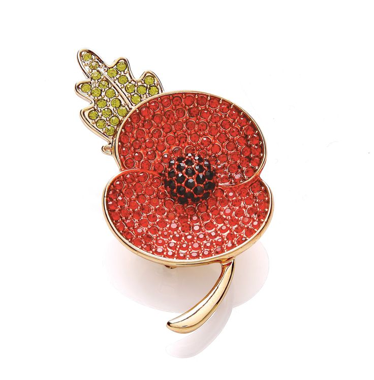 On pinterest poppies silver earrings and patrick o brian