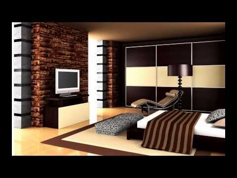 Fancy Interior Bedroom Designs Part 2