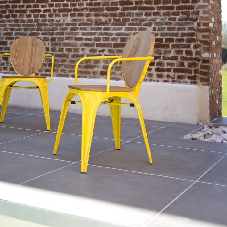 The 25+ best Outdoor armchair ideas on Pinterest | Outdoor couch ...