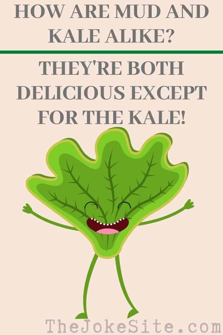 Vegetable Jokes The Joke Site In 2020 Funny Vegetables Jokes Jokes And Riddles