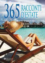 """365 Racconti d'estate (""""Qualche estate fa"""")"""