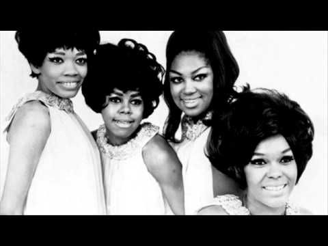 The Shirelles - Mama Said - another great hit from our mothers day music mixtape!