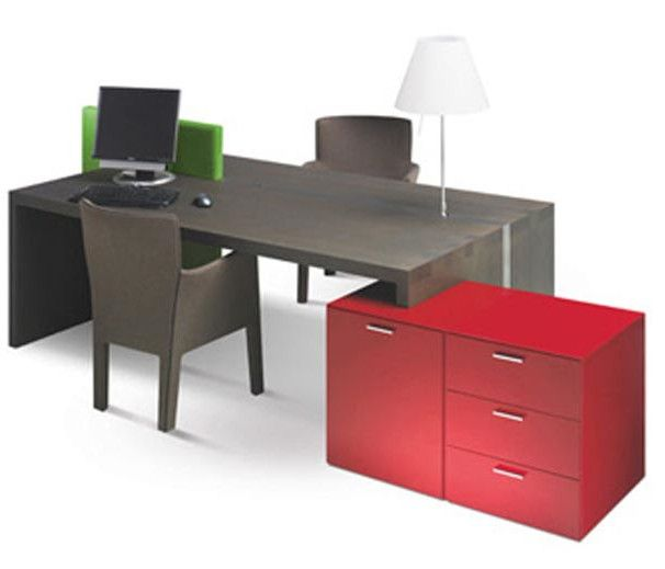 Modern Office Furniture Dallas Custom Inspiration Design