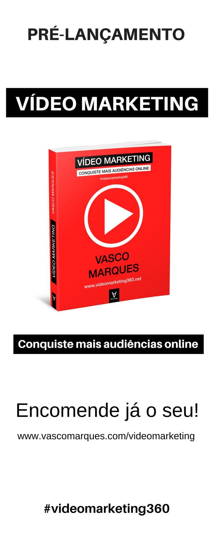 http://vascomarques.com/videomarketing