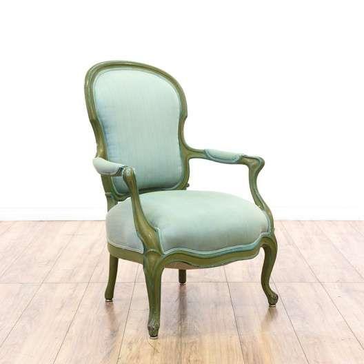 Vintage Chairs & Used Chairs in San Diego, Los Angeles & Orange County | Loveseat Vintage Furniture San Diego, Los Angeles & Orange County