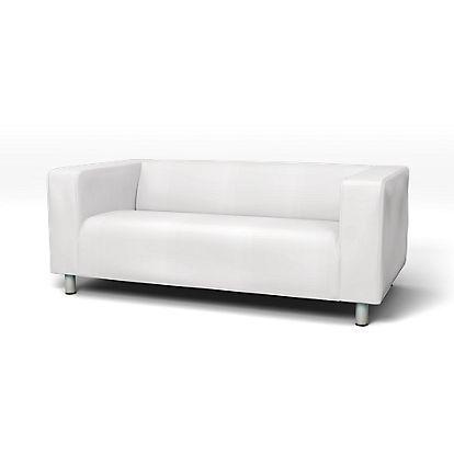 Modern Sofa Klippan Seater sofa choose a new cover for all Ikea sofas