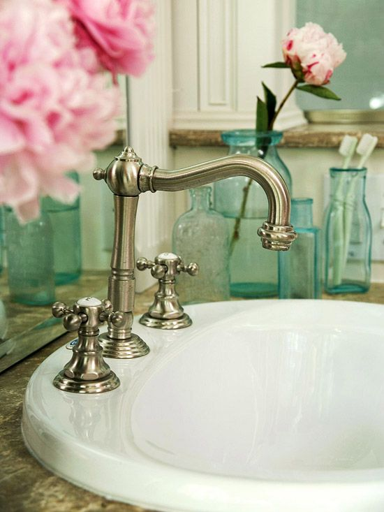 88 best Best Bathroom Ideas images on Pinterest | Abandoned places ...