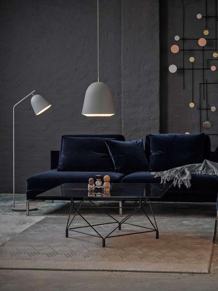 357 best skandinavische design leuchten scandinavian for Skandinavische design