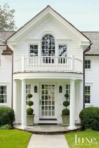 25+ Best Ideas About Palladian Window On Pinterest