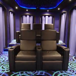 Search Home Theater Seating Narrow Room Visit Look Up Quick Results Now On Imagemag