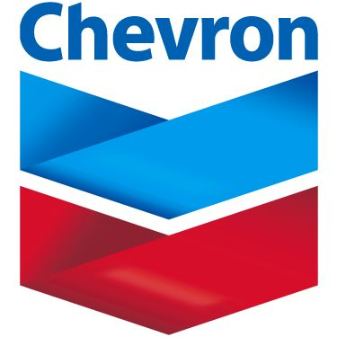 Chevron confirms its looking to sell Bangladesh gas assets