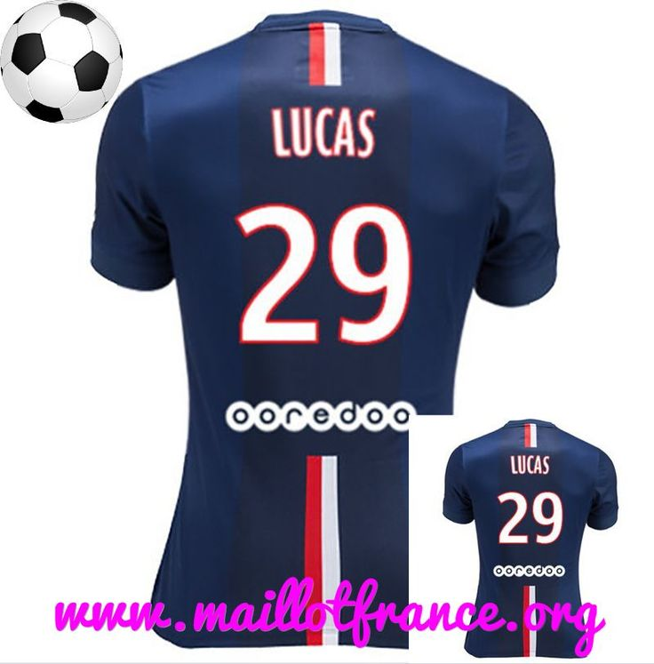 Favori 15 best Lucas Moura images on Pinterest | Lucas moura, Football  XI83