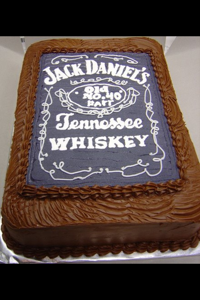 110 best Jack Daniels images on Pinterest Jack oconnell Daniel