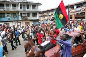 Nnewi  The directive through the leader of Indigenous the Indigenous people of Biafra IPOB to shun the November 18 governorship election in Anambra state by using Biafrans is now a source of worry for Stakeholders of Willie Obiano 2nd Tenure organization.  This changed into disclosed by means of the country wide Coordinator of the organization chief Ekene Enefe who warned in opposition to the risks of shunning the election and urged IPOB to retract its statement.  leader Enefe who spoke at…