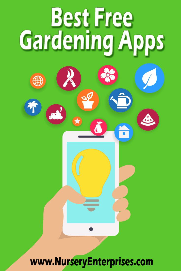 ef21e8f2c1e7617df4550e3c6b5f4dca - Best Free Gardening Apps For Android