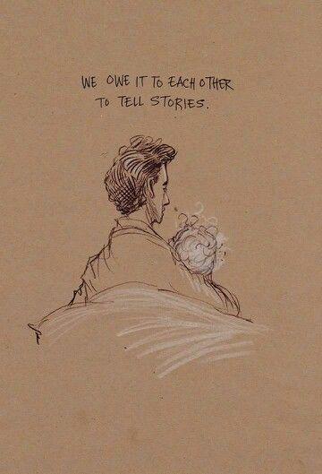 Neil Gaiman More