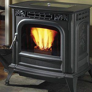 best 25 pellet stove inserts ideas on pinterest pellet. Black Bedroom Furniture Sets. Home Design Ideas
