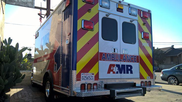Macs lift gate inc macs ambulance lift american medical