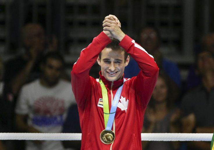 "DO Boxing Show – Episode 200 – Get ""Next Round"" about Arthur Biyarslanov"
