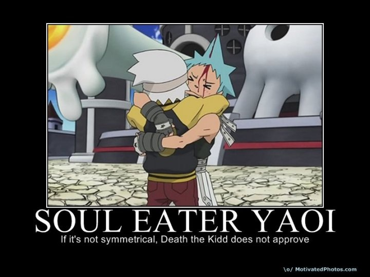 191 Best Soul Eater Images On Pinterest