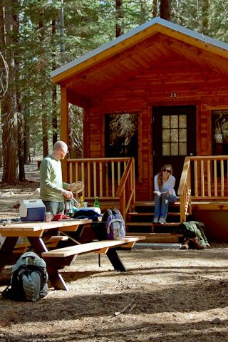 14 best it was the best of trophies it was the worst of for Lassen volcanic national park cabins