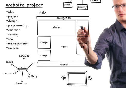 UTAH WEB DESIGN, WEB DESIGN UTAH, WEB DESIGN IN UTAH, UTAH WEB DESIGNER, SEARCH ENGINE OPTIMIZATION UTAH, WEB DESIGN FOR SMALL BUSINESS, BUSINESS CARD DESIGN, WEB DESIGN AND MARKETING, BUSINESS CARDS DESIGN, WEB DESIGN SERVICE, WEB DESIGN SMALL BUSINESS, SMALL BUSINESS SEARCH ENGINE OPTIMIZATION --> http://websiteitup.com