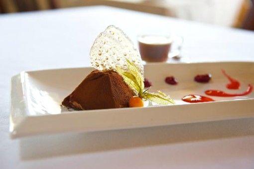 Comblez vos papilles à l'Hôtel Castel de Granby avec l'événement Un Printemps de Boustifaille - Le Blogue du Garde-Manger du Québec