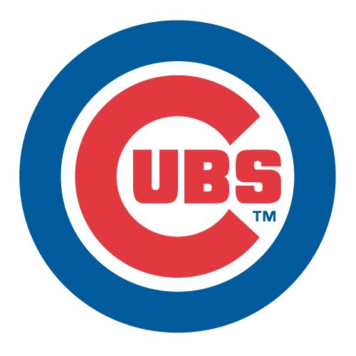 Chicago Cubs scores, news, schedule, players, stats, photos, rumors, and highlights on ESPN.com