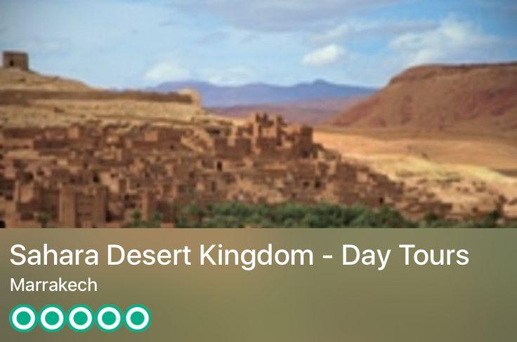 https://www.tripadvisor.co.uk/Attraction_Review-g293734-d3962219-Reviews-Sahara_Desert_Kingdom_Day_Tours-Marrakech_Marrakech_Tensift_El_Haouz_Region.html?m=19904