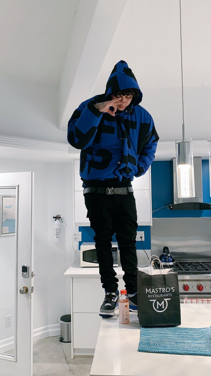 Rapper Wallpaper Yg