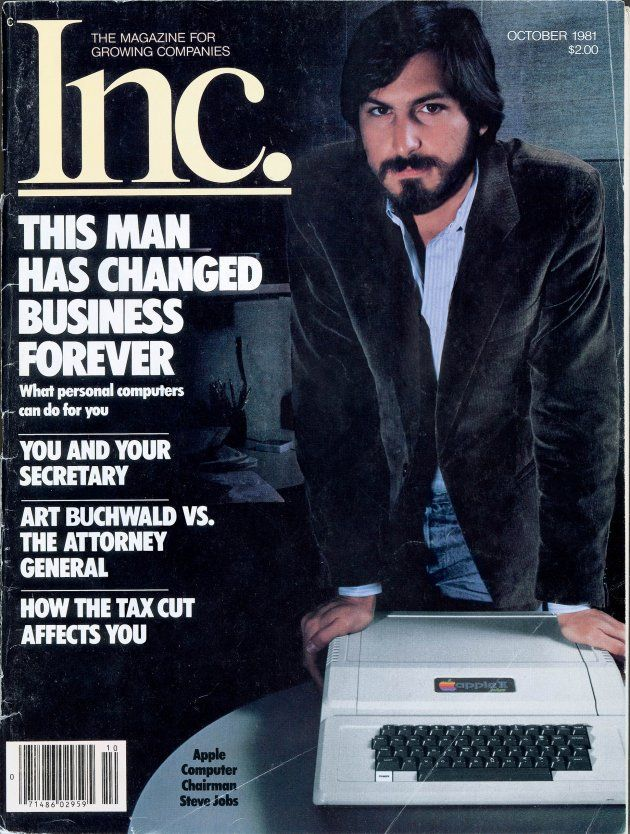 The Book of Jobs Steve Jobs Pinterest Book and The ou0027jays - jobs that are left
